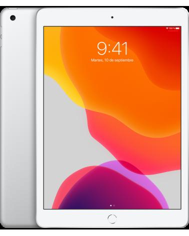 """iPad 10,2"""""""