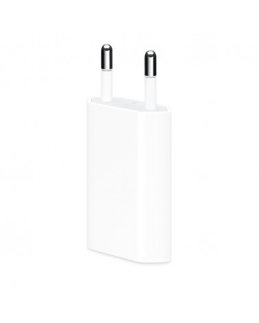 AC adapter 5w