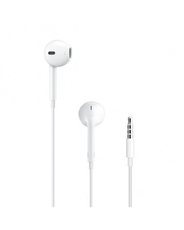EarPods con conector 3,5mm