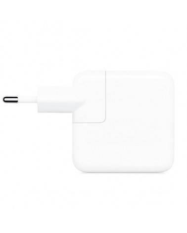 Adap. corriente USB-C de 30 W