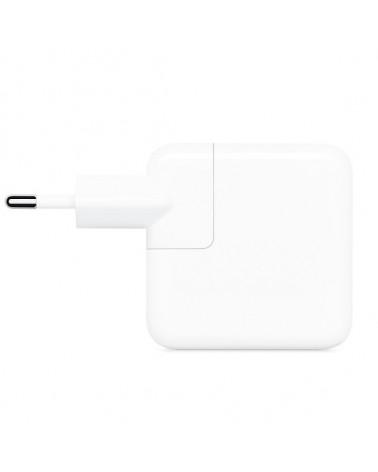 Cargador USB-C 30W