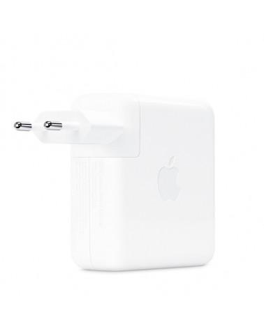Cargador USB-C 87W