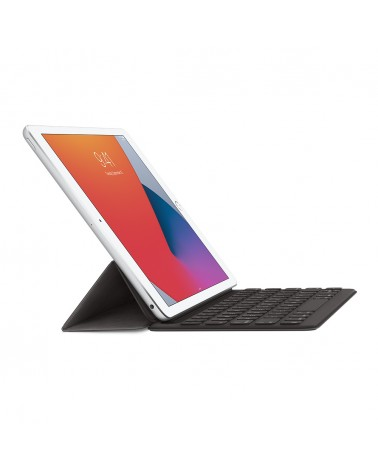 Smart Keyboard para el iPad...