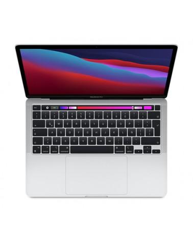 "MacBook Pro 13"" M1 2x..."
