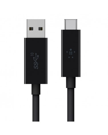 Belkin Cable USB 3.1 de...