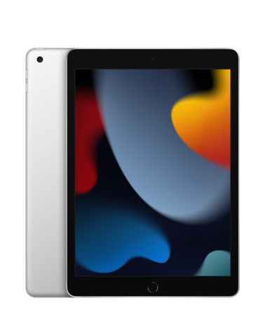 iPad (9ª Generación)
